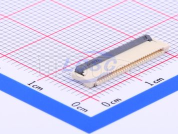 Omron Electronics XF2M-3015-1A
