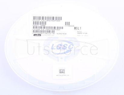 Murata Electronics LQP03TN2N7C02D