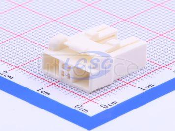 TE Connectivity 1747050-1(5pcs)