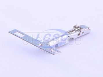 TE Connectivity 368084-1(100pcs)