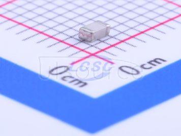 KEMET C0805C220KBRAC7800(5pcs)