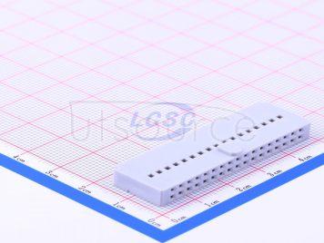Nextron(Nextronics Engineering) Z-B8103421000081