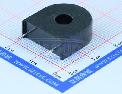 Qingxian Zeming Langxi Elec ZMCT103C