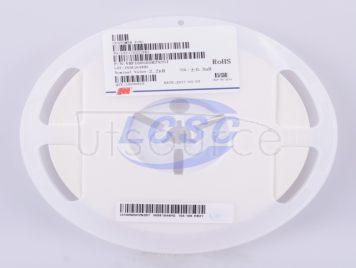 FH(Guangdong Fenghua Advanced Tech) VHF100505H2N2ST(100pcs)