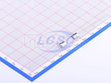 Xucheng Elec 5F.2000212000R1(5)(5pcs)