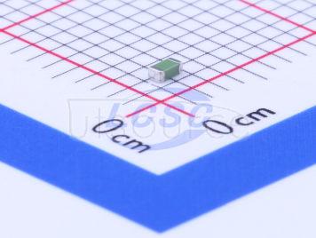 Murata Electronics LQG18HN2N2S00D(10pcs)