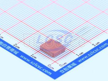 Xucheng Elec 5TE.10002R1BT(5pcs)