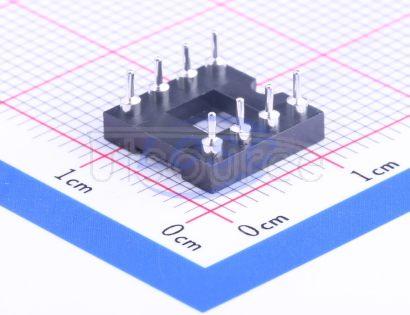 Nextronics Engineering Z-10008320100100