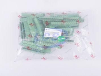 Ningbo Kangnex Elec WJ2EDGR-5.08-13P