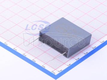 SRD(Shenzhen Sincerity Tech) MP2475KGF7RLC