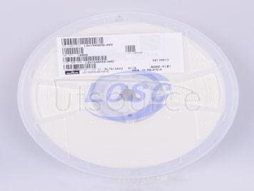 Murata Electronics LQW15AN6N8J00D(10pcs)