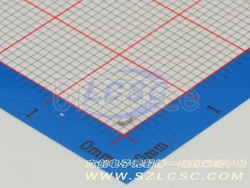 FH(Guangdong Fenghua Advanced Tech) VHF160808H12NJT(50pcs)