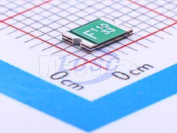 Fuzetec Tech FSMD110-33R(5pcs)