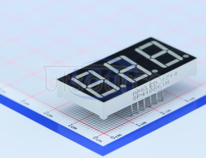 ARKLED(Wuxi ARK Tech Elec) SP410561N