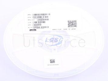 Murata Electronics LQP03TNR27J02D(50pcs)