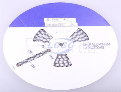Lelon OVH222M0E1010-TRO