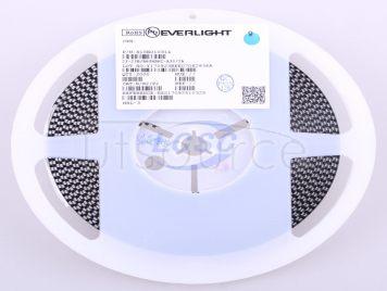 Everlight Elec 23-23B/R6GHBHC-A30/2A
