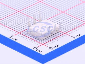 ON Semiconductor CNY17F3M