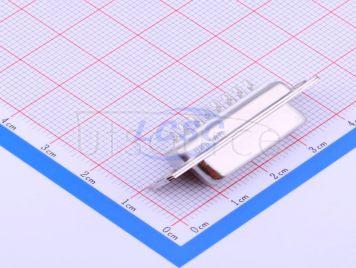 Omron Electronics XM3D-1521