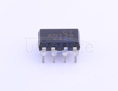 CT Micro International CT6N139