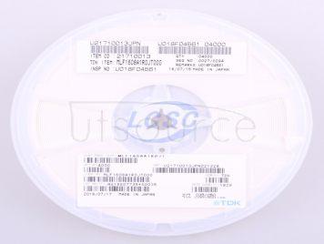 TDK MLF1608A1R0JT000(20pcs)