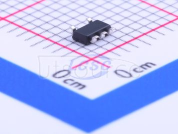 Microchip Tech TC1014-3.0VCT713