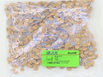 RUILON(Shenzhen Ruilongyuan Elec) RL60-075(10pcs)