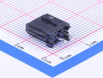 CJT(Changjiang Connectors) C3030WV-2x1P