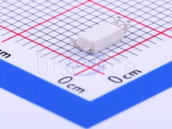 ON Semiconductor/ON HMHA2801