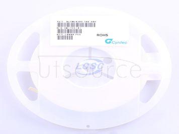 Cyntec CML0306-5N6-HNH(50pcs)