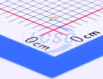 ROHM Semicon SML-P12VTT86/BKN(5pcs)