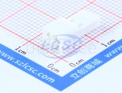 TE Connectivity 3-640441-2