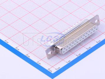 Nextron(Nextronics Engineering) Z-SUBDBCF107A092