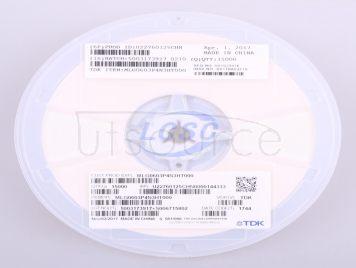 TDK MLG0603P4N3HT000(50pcs)