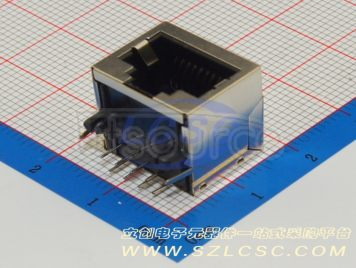 CONNFLY Elec DS1128-02-S80B
