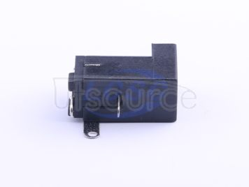 Korean Hroparts Elec DC-005B-13A