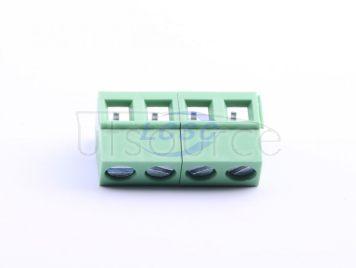 Ningbo Kangnex Elec WJ128V-5.0-4P