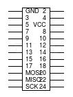 BOOMELE(Boom Precision Elec) C60375(5pcs)