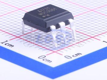 Lite-On MOC3061