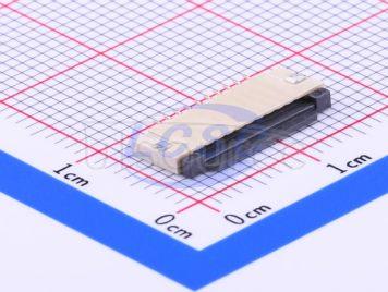 HR(Joint Tech Elec) F1015WR-S-10PNLNG1T01L