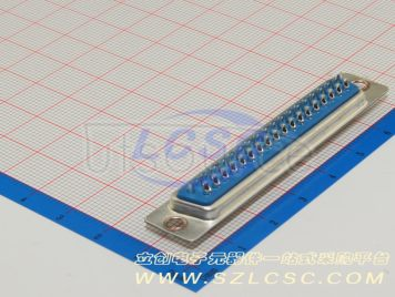 CONNFLY Elec DS1033-37FUNSiSS-CT