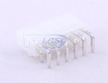 Changjiang Connectors C4201WR-F-2x6P