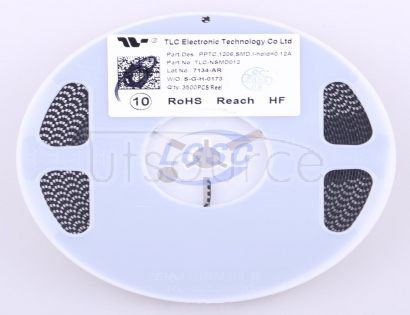 TLC Electronic TLC-NSMD012