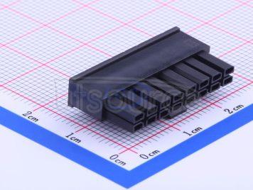 HX(Zhejiang Yueqing Hongxing Elec) HX30002-16P