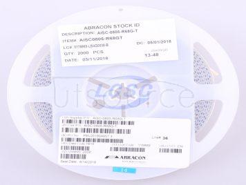 Abracon LLC AISC-0805-R68G-T