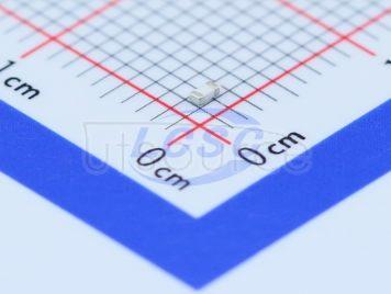 AEM F0603FA5000V032T(10pcs)
