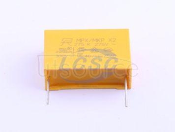 SRD(Shenzhen Sincerity Tech) MP2275KGF4XLC