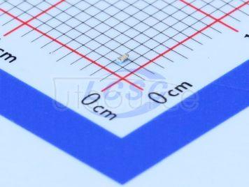 Murata Electronics LQW15AN3N9C00D(10pcs)