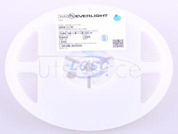 Everlight Elec 28-21SYGC/S530-E2/TR8(5pcs)