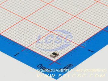 TECHFUSE SL0805110(5pcs)